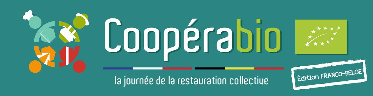 Coopérabio | mercredi 10 octobre 2018