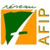 AFIP_logo
