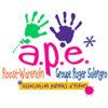 APE-Roost-Warendin_logo
