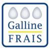 Galline-Frais_logo