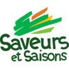 Saveurs-et-Saisons_logo