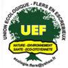 Union-écologique-de-Flers_logo