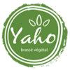 Yaho_logo