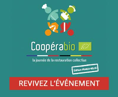 Coopérabio-franco-belge