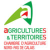 Chambre-D'Agriculture-NPDC