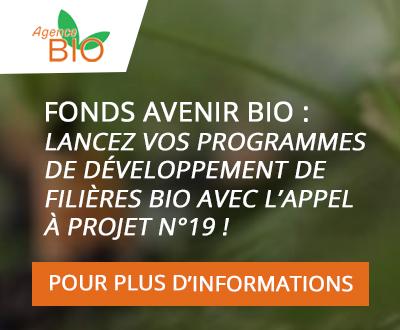 fonds-avenir-bio19