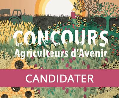 Concours-Agriculteurs-d'Avenir