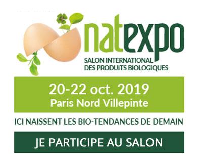 Natexpo2019
