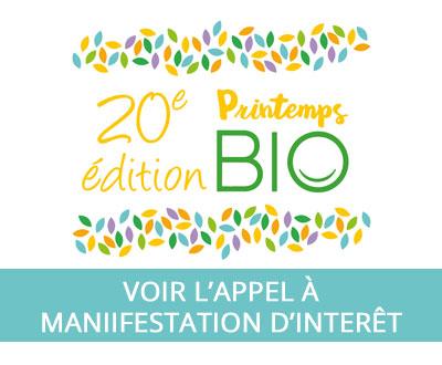 Printemps-BIO-2019