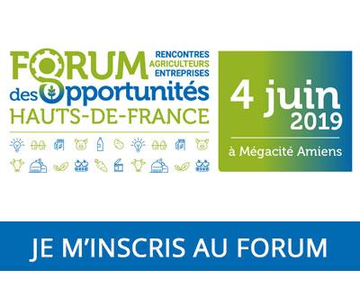 forum-des-opportunités