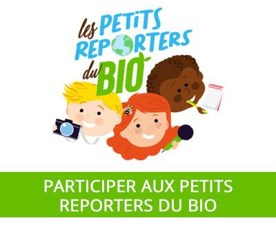 les-petits-reporters-du-bio