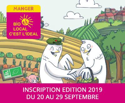 Manger-bio-local