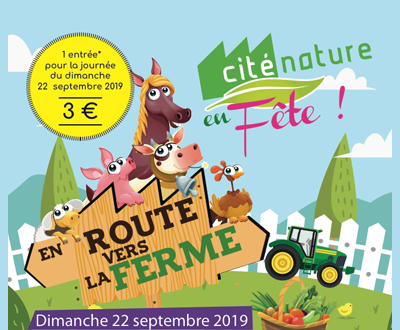 citenatureenfete