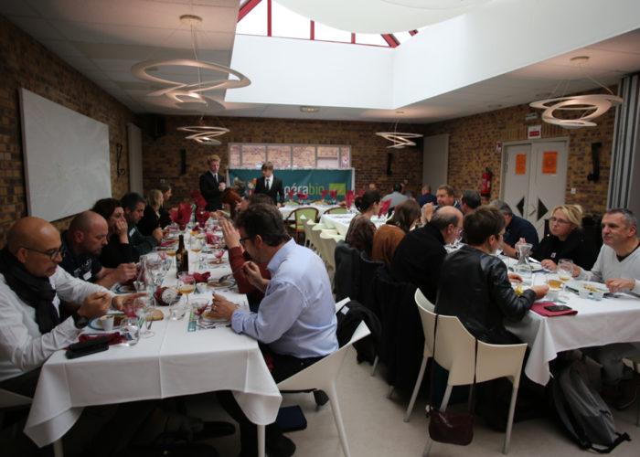 Bon appétit (3)