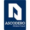 Ascodero