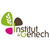 Genech