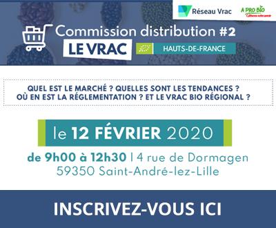 Commission-VRAC#2