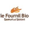 LefournilBio2019