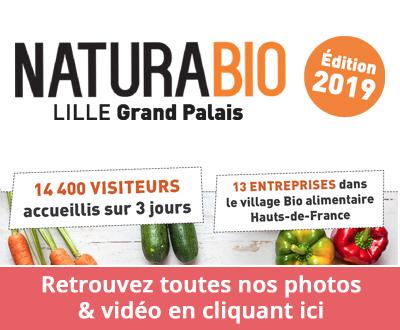 Naturabio-2019-retour1
