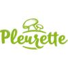 Pleurette-logo-2019