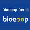 Biocoop-Berck