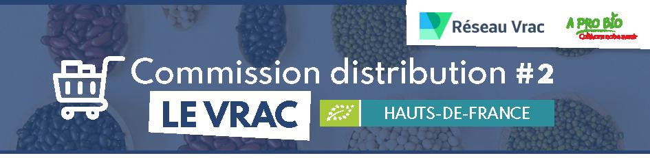 🛒 12 février | Formation VRAC : dernières places disponibles !
