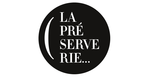 📢 La Préserverie recherche Locaux