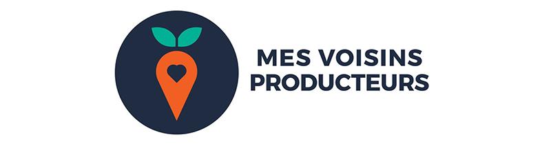 📢 « Mes voisins producteurs » recherche Locaux