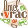 AMEL-en-VRAC-150x150