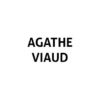 Agathe Viaud