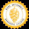 Brasserie-Lilloise-150x150