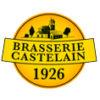 Brasserie-castelain