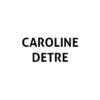 Caroline detre