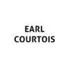 EARL COURTOIS