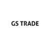 GS Trade