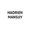 HADRIEN MANSUY