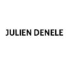 Julien denele