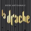 La-Drache