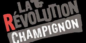 La Révolution champignon