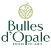 Logo Bulles d'Opale seul 050920