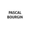 Pascal Bourgin
