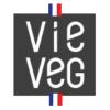 Vie_Veg
