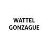 Wattel Gonzague