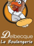 boulangerie-bio-delbecque-111x300