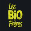 les-bio-freres-logo-150x150