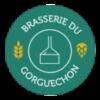 logo-brasserie-du-gorguechon-haut-de-france-180x180-px-150x150