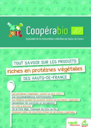 Coopérabio 2019 - livret-1