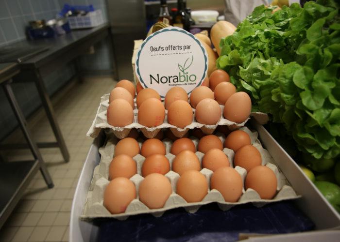 Merci à Norabio (2)